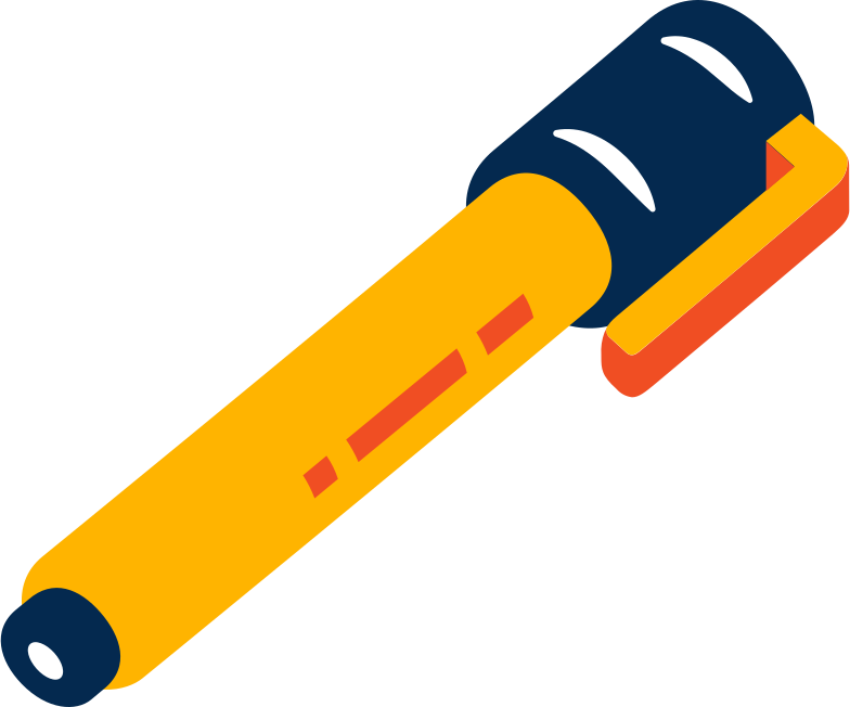 style pen Vector images in PNG and SVG | Icons8 Illustrations
