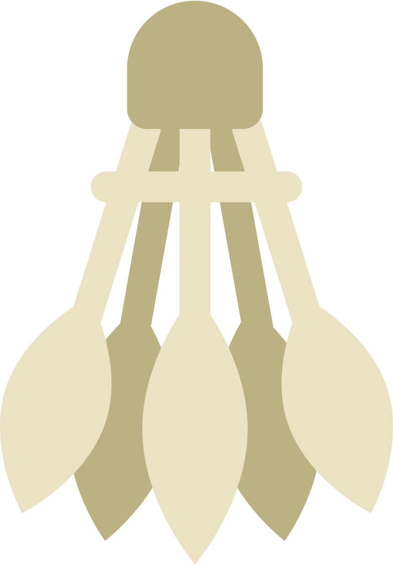 style shuttlecock Vector images in PNG and SVG | Icons8 Illustrations