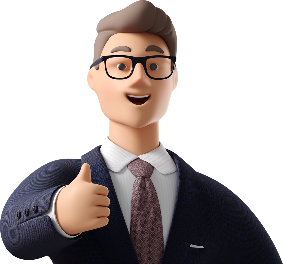 style thumb up man  close-up Vector images in PNG and SVG | Icons8 Illustrations