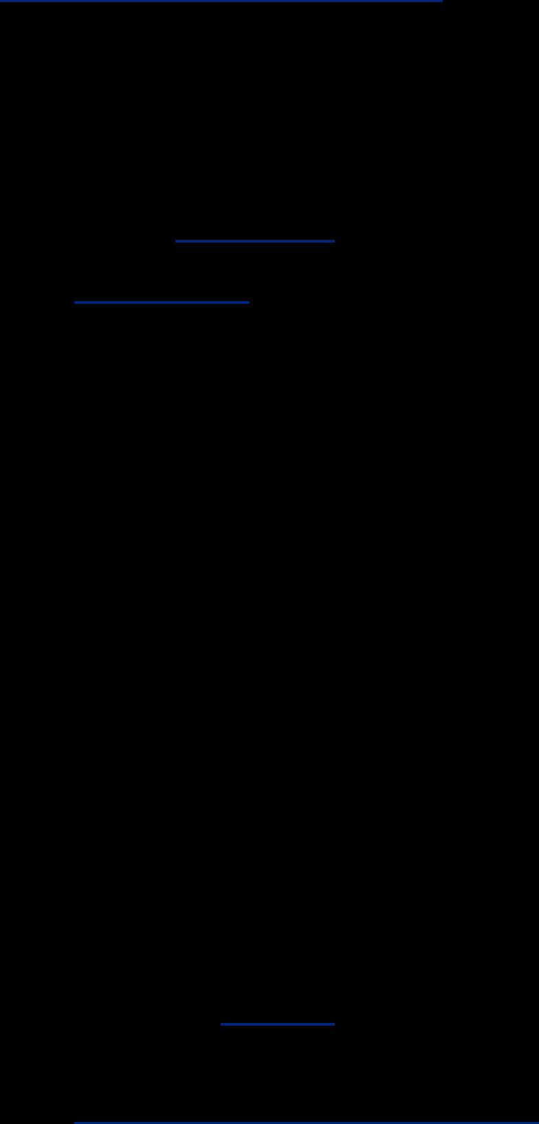 移動する のPNG、SVGクリップアートイラスト