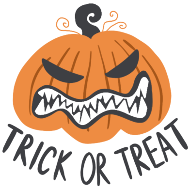style halloween pumpkin images in PNG and SVG | Icons8 Illustrations