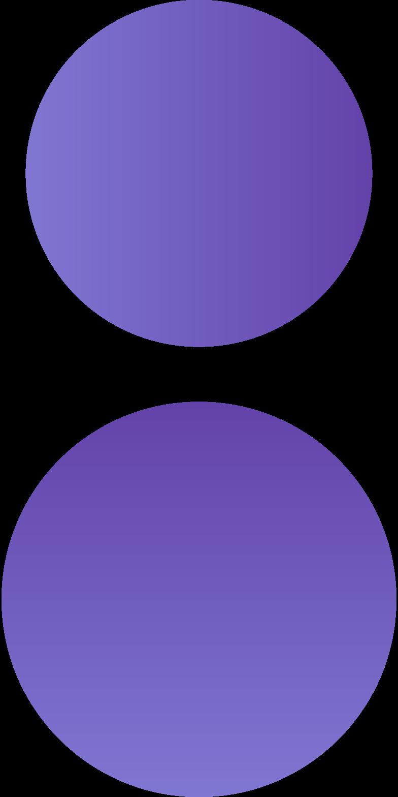 Imágenes vectoriales s vista previa del gráfico grdnt en PNG y SVG estilo  | Ilustraciones Icons8