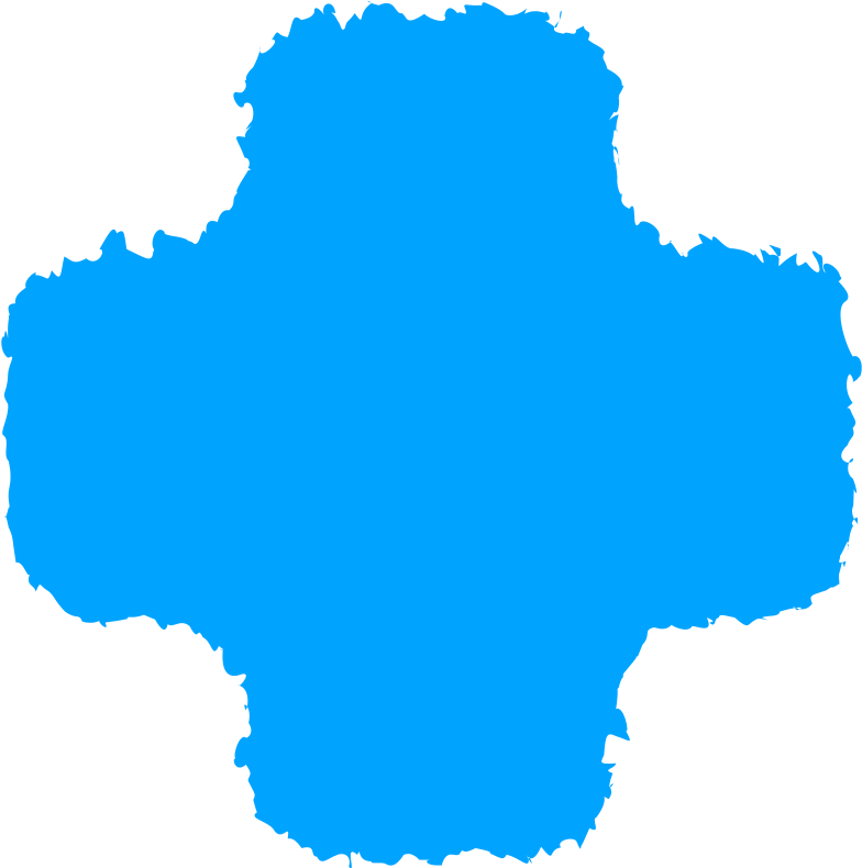 style cross sky blue Vector images in PNG and SVG | Icons8 Illustrations