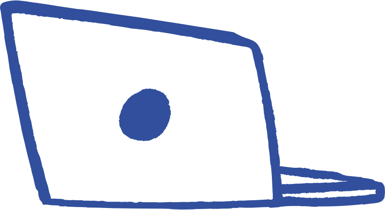 style laptop Vector images in PNG and SVG | Icons8 Illustrations