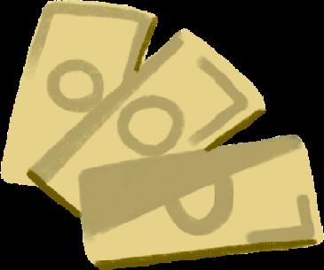 Imágenes vectoriales dinero en PNG y SVG estilo  | Ilustraciones Icons8