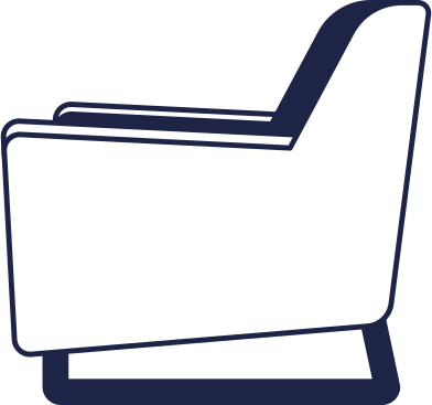 style small armchair line images in PNG and SVG   Icons8 Illustrations