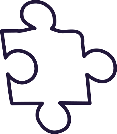 style puzzle images in PNG and SVG   Icons8 Illustrations
