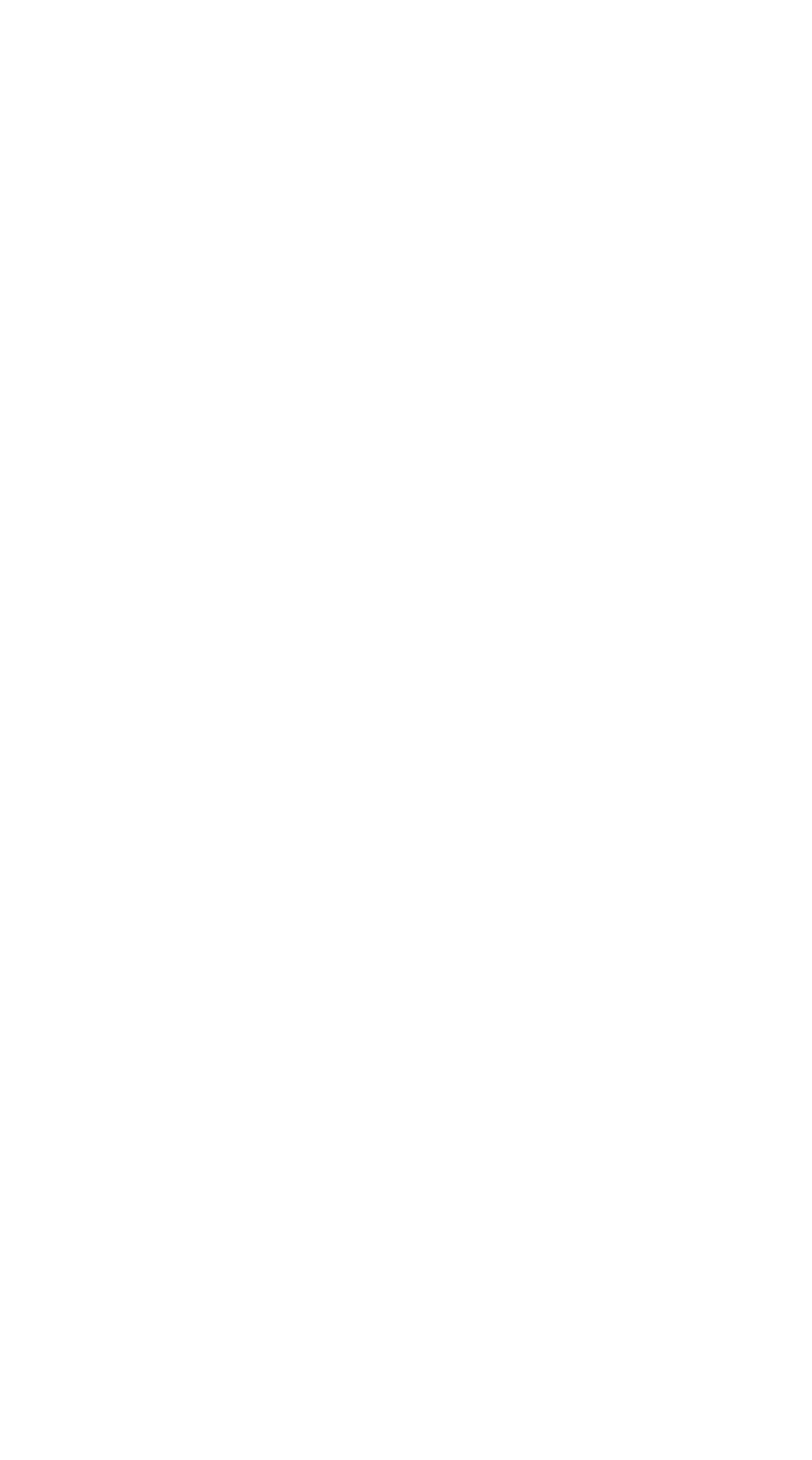 female sign Clipart illustration in PNG, SVG