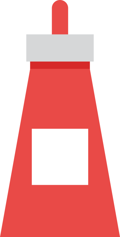 style ketchup images in PNG and SVG | Icons8 Illustrations