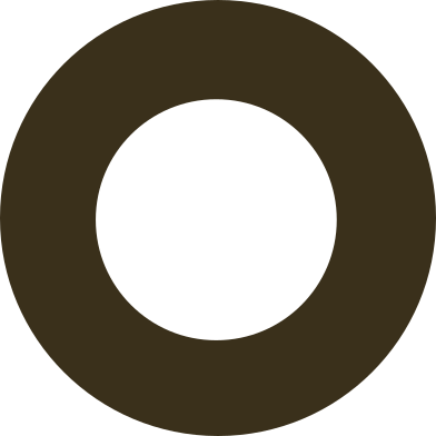 style ring brown images in PNG and SVG | Icons8 Illustrations