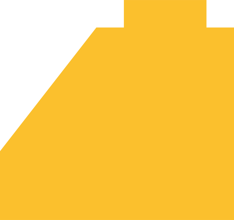 style building block yellow Vector images in PNG and SVG | Icons8 Illustrations