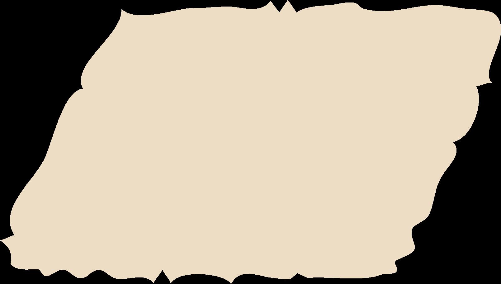 parallelogram Clipart illustration in PNG, SVG