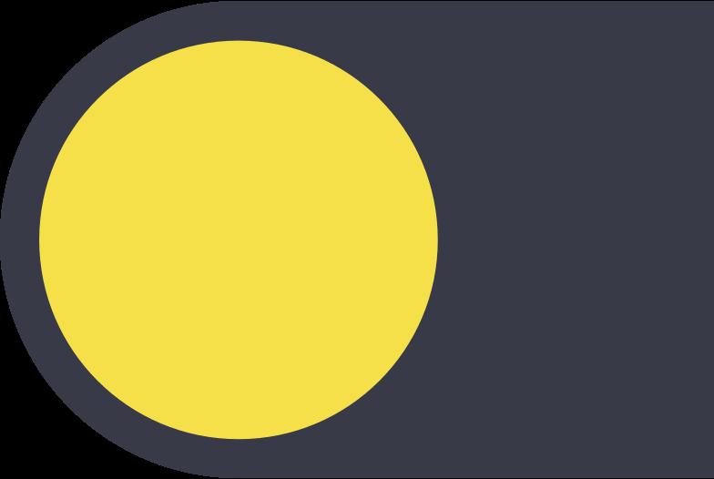 umschalten Clipart-Grafik als PNG, SVG