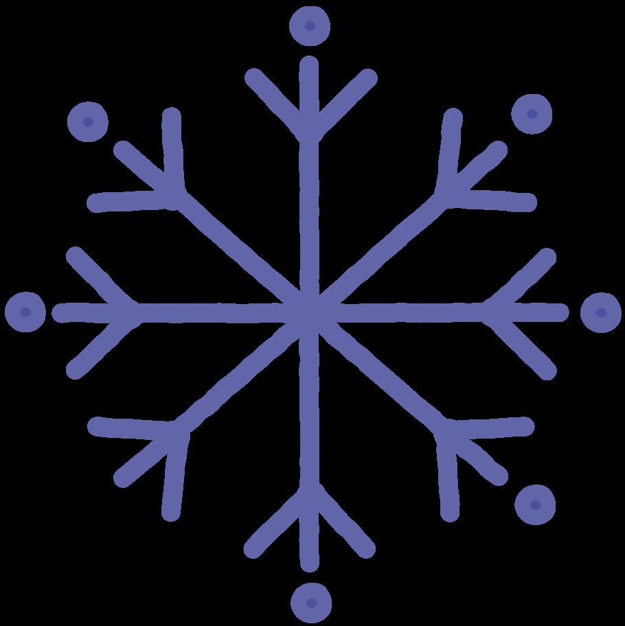 PNGとSVGの  スタイルの 雪 ベクターイメージ   Icons8 イラスト