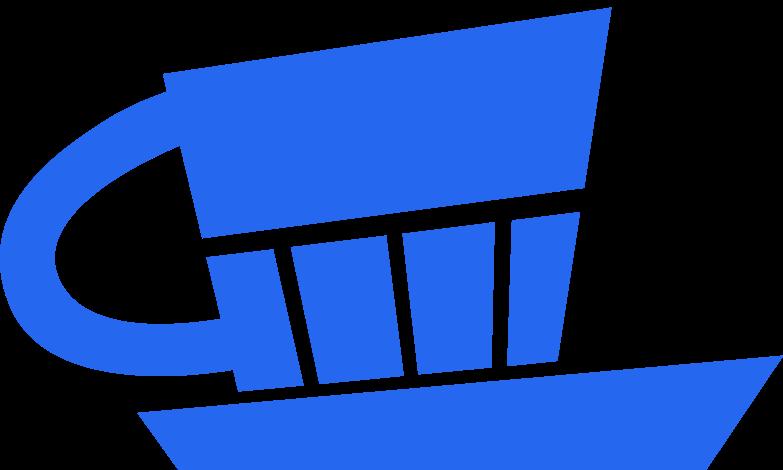 Ilustración de clipart de jarra en PNG, SVG