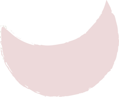 style crescent-pink images in PNG and SVG | Icons8 Illustrations