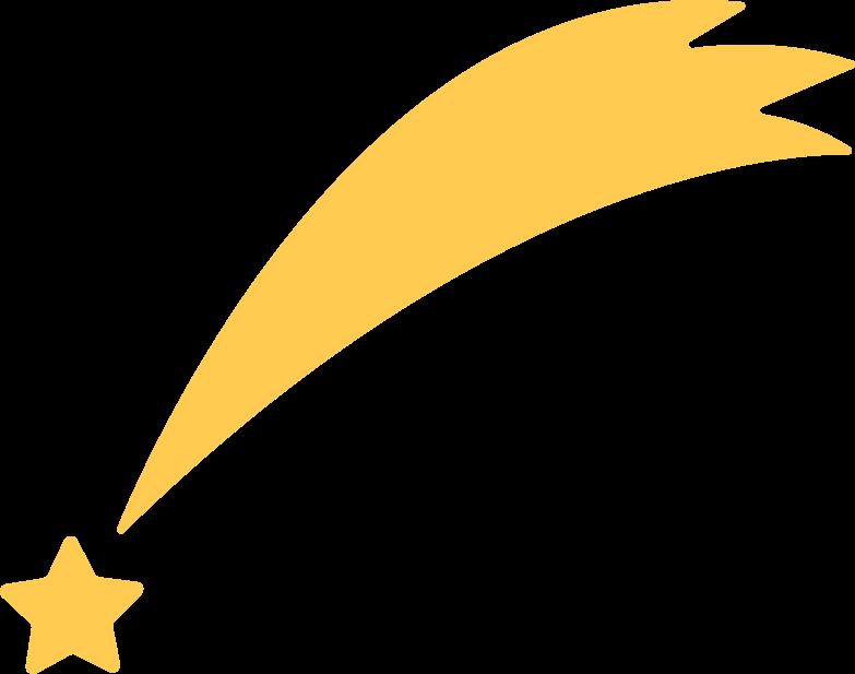 stars Clipart illustration in PNG, SVG