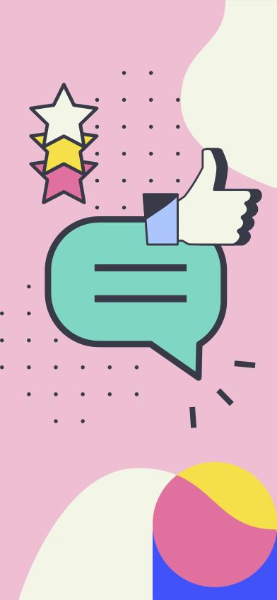 Иллюстрация Рейтинги в стиле  в PNG и SVG | Icons8 Иллюстрации