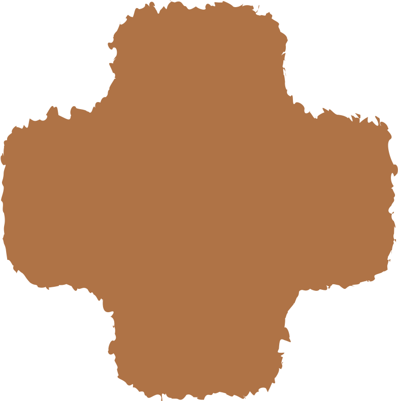 style cross brown Vector images in PNG and SVG | Icons8 Illustrations