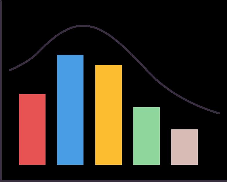 graph Clipart-Grafik als PNG, SVG