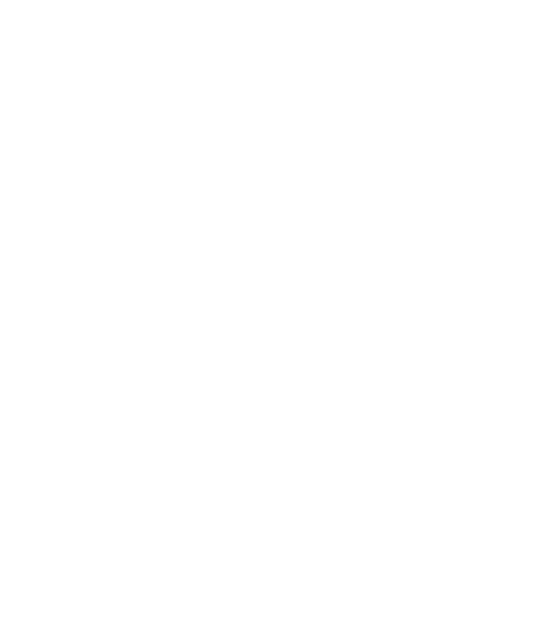 hexagon white Clipart illustration in PNG, SVG