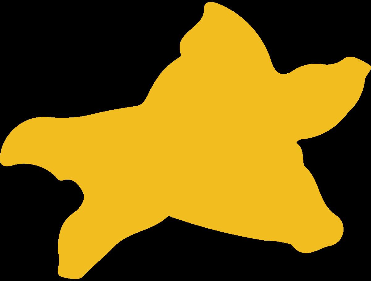 Style  étoile Images vectorielles en PNG et SVG | Icons8 Illustrations