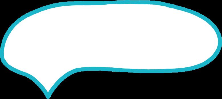 Imágenes vectoriales balbuceo de habla en PNG y SVG estilo  | Ilustraciones Icons8