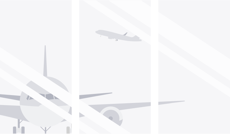 airport window Clipart illustration in PNG, SVG