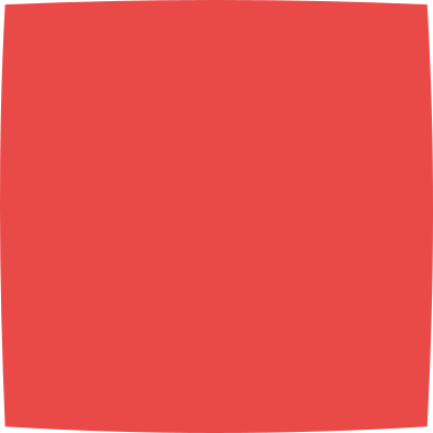 style square red images in PNG and SVG | Icons8 Illustrations