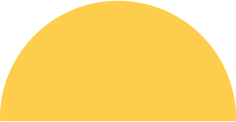 style semicircle-yellow Vector images in PNG and SVG | Icons8 Illustrations