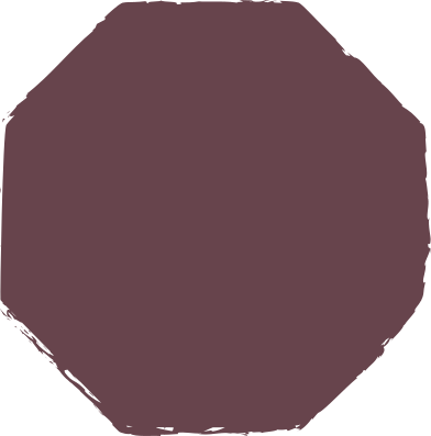 style octagon-brown images in PNG and SVG | Icons8 Illustrations