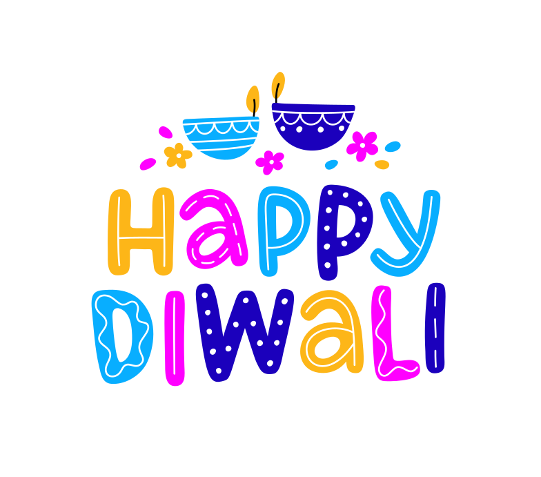 style happy diwali diya lamp Vector images in PNG and SVG | Icons8 Illustrations