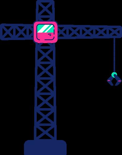 Imágenes de construction estilo  en PNG y SVG   Ilustraciones Icons8