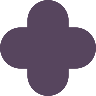style quatrefoil purple images in PNG and SVG   Icons8 Illustrations