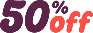 style percent off images in PNG and SVG | Icons8 Illustrations