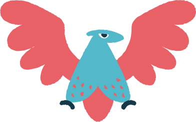 style eagle images in PNG and SVG | Icons8 Illustrations