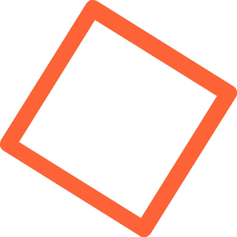 style square Vector images in PNG and SVG | Icons8 Illustrations