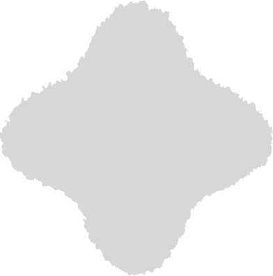 style quatrefoil grey images in PNG and SVG | Icons8 Illustrations