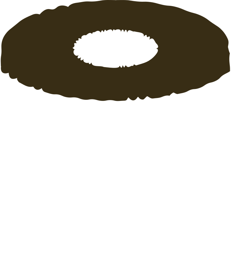 style papier toilette images in PNG and SVG   Icons8 Illustrations