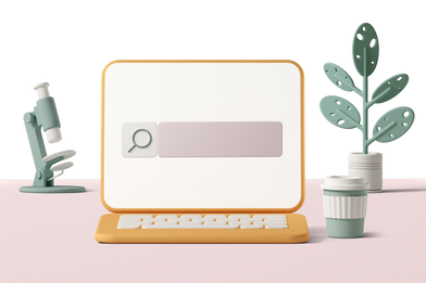 style Freelancer workspace images in PNG and SVG | Icons8 Illustrations