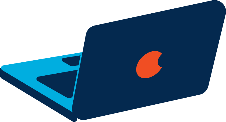 style laptop Vector images in PNG and SVG   Icons8 Illustrations