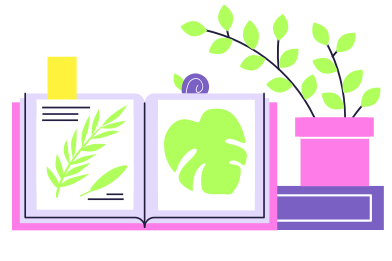style Books images in PNG and SVG | Icons8 Illustrations