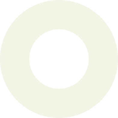 style circle images in PNG and SVG   Icons8 Illustrations
