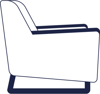 style armchair line images in PNG and SVG | Icons8 Illustrations