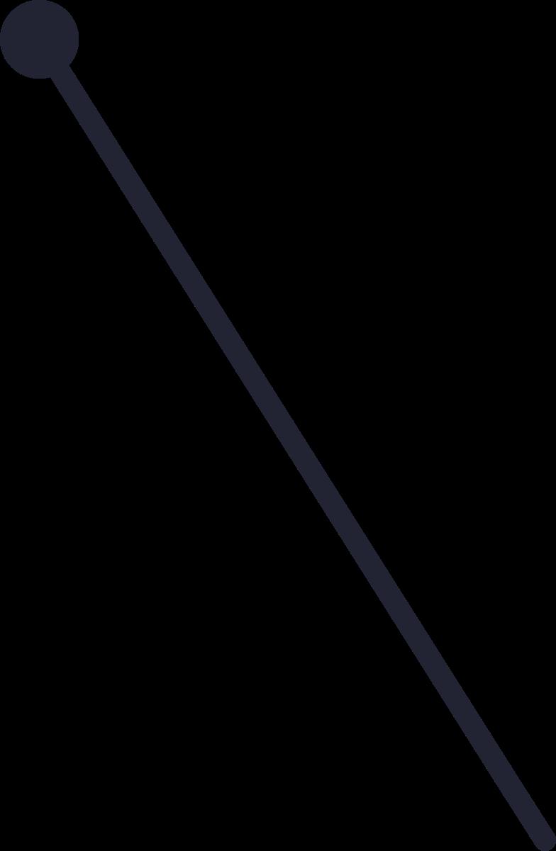musical band  drumstick Clipart illustration in PNG, SVG
