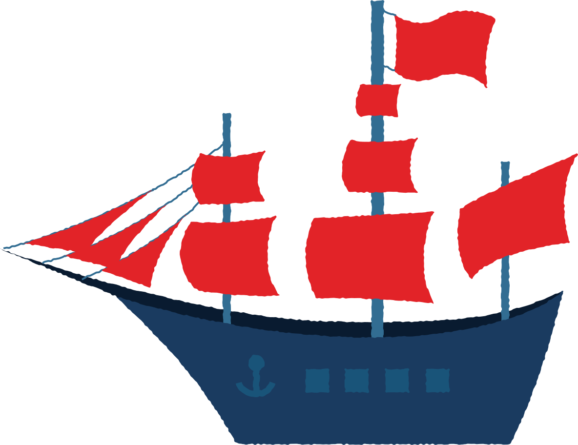 style ship Vector images in PNG and SVG   Icons8 Illustrations