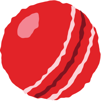 style cricket ball images in PNG and SVG | Icons8 Illustrations