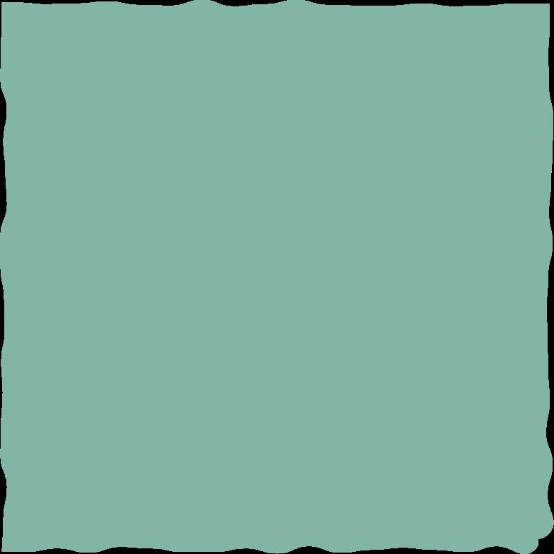 Imágenes vectoriales Cuadrado verde en PNG y SVG estilo  | Ilustraciones Icons8