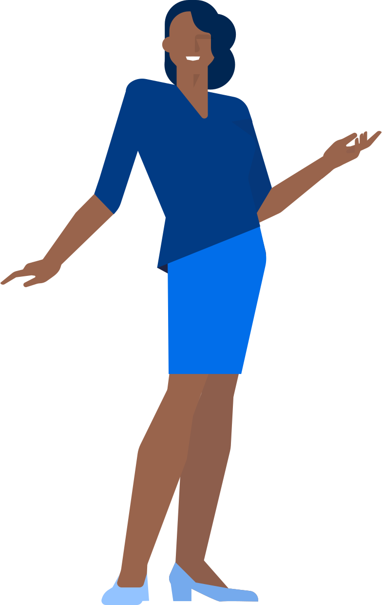 style stewardess Vector images in PNG and SVG | Icons8 Illustrations