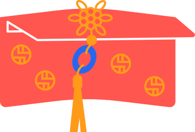 style chinese envelope images in PNG and SVG   Icons8 Illustrations